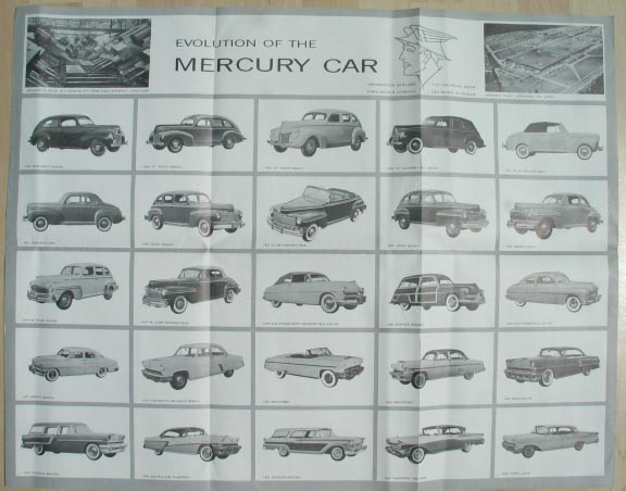 mercury-car.jpg